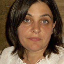 Desislava Deskova