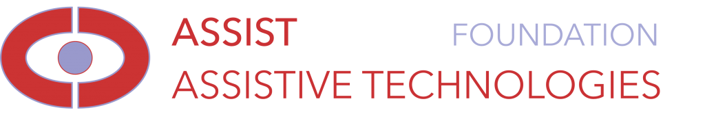 ASSIST - Assistive Technologies Foundation