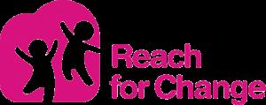 Reach for Change - Bulgaria
